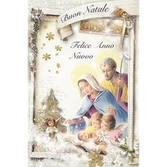Image Library Designs Original illustrations occasions Christmas greetings cards Paper Illustration, Illustrations, Christmas Greeting Cards, Christmas Greetings, Happy Birthday Card Design, Invitation, Library Design, Holy Night, Holi