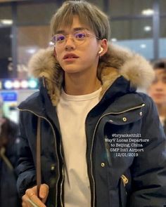 Asian Men Fashion, Seoul Fashion, Nct 127, Nct Taeil, Lucas Nct, Entertainment, Winwin, Boyfriend Material, Jaehyun