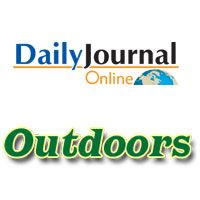 "Quick read on ""History of Dutch oven cooking"" : Daily Journal Online, Outdoors"