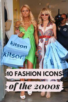 80 Best 2000s Fashion Ideas In 2021 2000s Fashion 2000s Fashion Trends Fashion