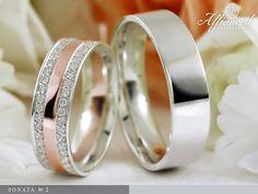 Sonata №2 – Wedding Ring