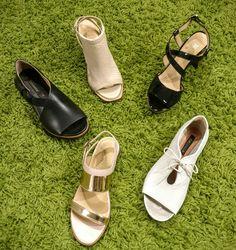 #sandals #summerproof #readyforthesun #readyforthesummer #neosens #ateliercontent #maisonauguste