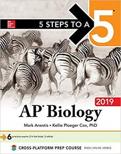 28 best ebooks images on pinterest amazon beauty products and 5 steps to a 5 ap biology 2019 1st edition pdf download free e fandeluxe Choice Image