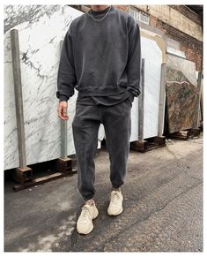 Stylish Mens Outfits, Casual Outfits, Men Casual, Stylish Clothes, Retro Outfits, Mode Outfits, Mode Masculine, Stil Inspiration, Fashion Inspiration
