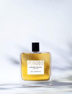 Epic Gardenia Eau de Parfum