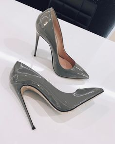 bonnes chaussures sur et bottes d'images sur chaussures pinterest | et talons de chaussures chaussures, 93b018
