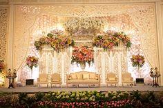 Romantic Javanese Wedding of Silmy and Arya - _mg_5953
