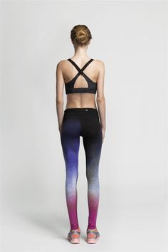 Adorable Womens Yoga Leggings Fitness leggings, gym leggings, workout leggings, workout pants, yoga leggings, athletic leggings, womens gym leggings, fitness tights, leggings fitness, sports leggings, high waisted gym leggings, running leggings, workout pants for women, ladies gym leggings, workout tights, exercise leggings, exercise pants, gym pants, best workout leggings, activewear leggings, gym pants womens, women's workout leggings, funky gym leggings, womens workout tights