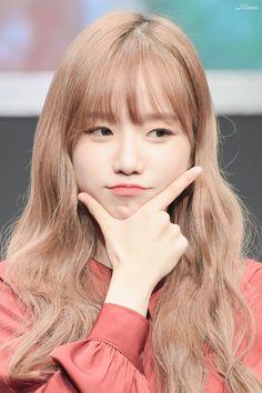 Yuri, Cute Korean, Korean Girl, Japanese Girl Group, Famous Girls, Fandom, Kim Min, Beauty Inside, Kawaii