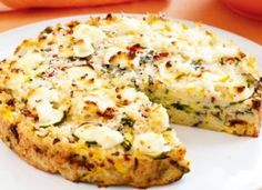 Turn a risotto base into these tasty little vegetable rice cakes. Risotto Cakes, Vegetable Rice, Vegetable Frittata, Food Website, Creamy Chicken, Apricot Chicken, Us Foods, Baking Recipes, Free Recipes