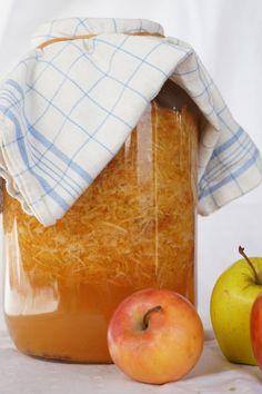 Pineapple, Fruit, Food, Diet, Pine Apple, Essen, Meals, Yemek, Eten