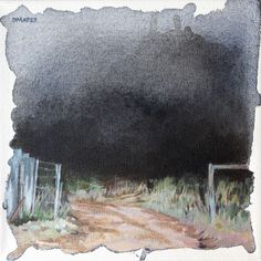 Buy Postcard From a Road Trip II by South African artist Deidre Maree, small painting on canvas size 20 x 20 x available for sale online. Small Paintings, Paintings For Sale, Landscape Paintings, Fire Painting, South African Artists, Mountain Paintings, Road Trip, Canvas, Gallery