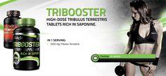 BioTech (USA) Tribooster 2000 mg 60 таблеток, ------------------------------------------------- Повышение уровня тестостерона по самым низким ценам.Лучший интернет - магазин BODYBUILDING.UA с доставкой по Украине | Бодибилдинг| Спортивное питание| Спорт | ------------------------------------------------- Tribooster - прекрасное, супер-мощное средство, для повышения уровня гормона тестостерона, разработанное специалистами на основе трибулуса террестриса.
