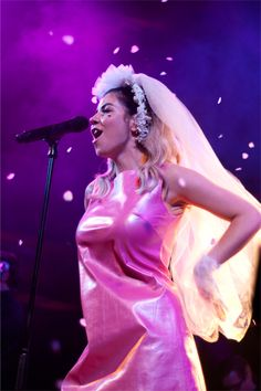 Twitter / Recent images by @The Flying Electra Heart