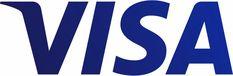 New Logo and Brand Positioning for Visa #underwhelmed!
