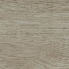 """Show details for Beaulieu Bliss Southern Expressions Plank Charleston- 6"""" Luxury vinyl flooring, hardwood alternative, wide plank, gray"""