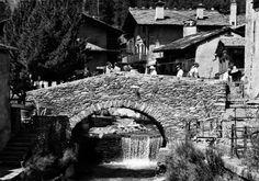Chianale #cities #piemonte #italy #provinciadicuneo
