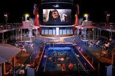 disney magic cruise - Google Search