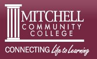 Mitchell Community College - Connecting Learning to Life