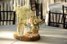 20 Romantic Beach Wedding Inspiration Ideas