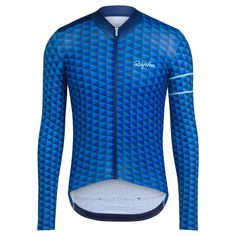 http://www.rapha.cc/es/es/shop/cross-long-sleeve-race-jersey/product/XLJ01XX