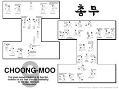 hyung_9_choongmoo.0.jpg (756×569)