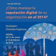 "From ""Programas /Diplomas que dicta Cobertura Digital "" story by Christian Espinosa B on Storify — http://storify.com/coberdigital/diplomas-y-promos-de-cursos-cobertura-digital"