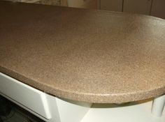 Rustoleum Countertop Paint Stone Effects : How to distress painted furniture. I love distressed furniture