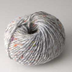 Die 115 Besten Bilder Von Wolle Cast On Knitting Hand Crafts Und
