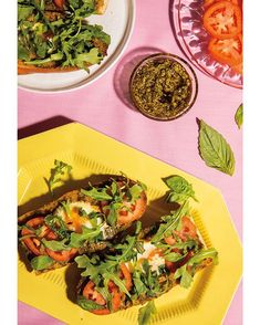 The Classics - Edible Orlando American Dinner, French Bread Pizza, English Peas, Artisan Pizza, Tuna Casserole, Sugar Snap Peas, Frozen Peas, Caramelized Onions, Winter Food