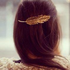 sweetlasses's photo on Instagram