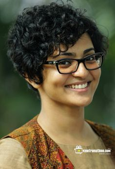 dulquer salman hair style beautiful parvathy in 2621 malayalam 3682