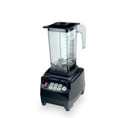 YaYago Smoothie-Maker Mixer Icecrusher mit Edelstahlmesser: http://cocktail-glaeser.de/barzubehoer/eis-crusher/yayago-smoothie-maker-mixer-blender-icecrusher-mit-edelstahlmesser/