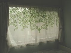 http://www.roomflavor.com/room.php?2565