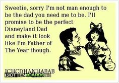 You are so stupid!!!! They have a father!!!! So dumb!