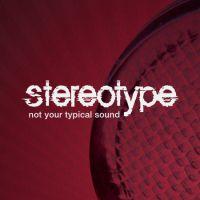 Ένα στούντιο ηχογράφησης και εταιρία παραγωγής υψηλής αισθητικής που δημιουργήθηκε από αγάπη προς τη μουσική και τις πολύπλευρες εφαρμογές του ήχου.