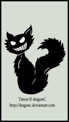 http://fc07.deviantart.net/fs39/i/2008/321/2/3/Evil_Black_Cat_Tattoo_by_dragonC.png