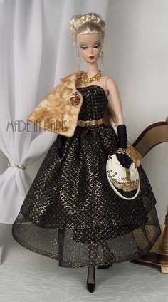 Jeff Club Gift Exclusive Fashion 3(4)sL
