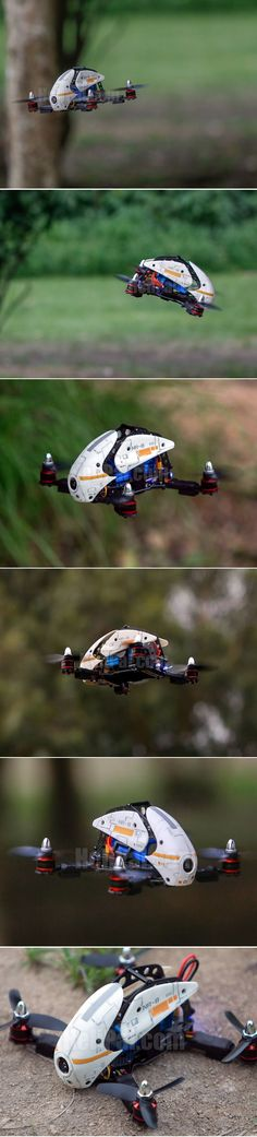 STORM Racing Drone (RTF / NR-8) http://www.helipal.com/storm-racing-drone-rtf-nr-8.html #Drone