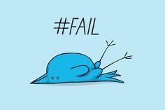 undp-rbec-twitter-fail
