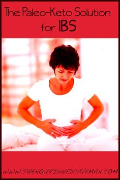 The Most Common IBS Symptoms & What You Can Do About Them