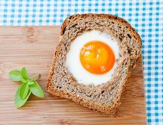 croque madame pão com ovo michelle franzoni blog da mimis_
