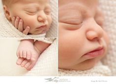 10 pro tips for picture-perfect newborn photography | BabyCenter Blog