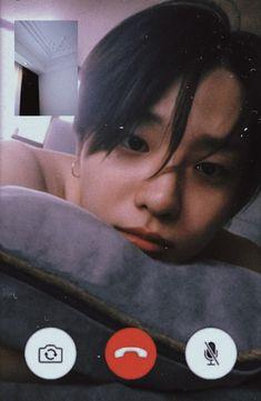 Appa means ayah, papah, papih.  nonbaku!!!! bxb!!! lowercase!  start … #shortstory #Short Story #amreading #books #wattpad Korean Boys Ulzzang, Cute Korean Boys, Ulzzang Boy, Cute Boys, My Boys, Cool Boy Image, Mens Braids Hairstyles, Boy Images, Boys Wallpaper