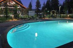 Hampton Inn & Suites Tahoe - Truckee Lake Tahoe Lodging, Hotel Website, Hampton Inn, Cruise Ships, Lodges, Best Hotels, Trip Advisor, The Good Place, Road Trip