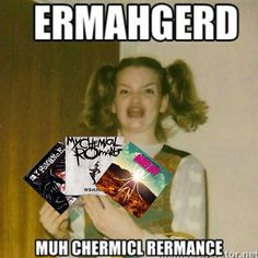 Image result for funny mcr memes