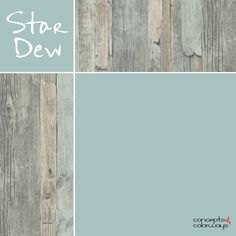 Today's color trend is a hard one to pin down. It's sort of a cross between a robin's egg blue and a duck egg blue. Some might even call it a eucalyptus green. It's a soothing blue-green color that adds a hint of a retro feel but in a trendy, current sort of way. Sherwin...Read the Post