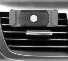 Kenu Airframe - Kenu smartphone car mount $24.95