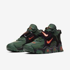 Kd Shoes, Kicks Shoes, Hype Shoes, Pump Shoes, Shoe Boots, Latest Sneakers, Sneakers Fashion, Zoom Iphone, Iphone 5c
