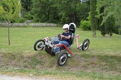 http://www.gizmag.com/swincar-tilting-4-wheel-spider-car-concept/38745/?utm_source=Gizmag Subscribers